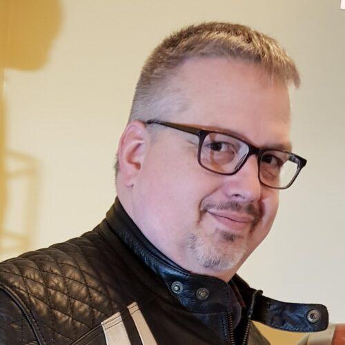 Markus Hövelmann