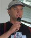 Harald Breuckmann