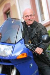Ruprecht Müller–Schiemann