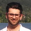 Björn Dethlefs